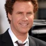 Will Ferrell och SNL