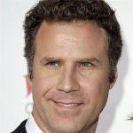 Will Ferrells olika roller