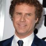 Vem är Will Ferrell?