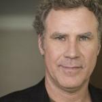Will Ferrells Förmögenhet